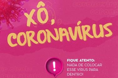 Como conversar sobre o coronavírus com jovens e crianças