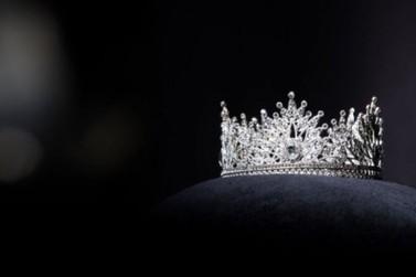 Conheça as candidatas a Miss Jacarezinho 2020