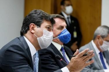Eleições municipais podem ser adiadas por causa do coronavírus