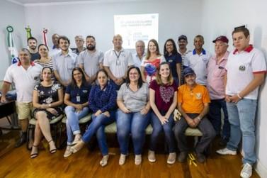 Ribeirão Claro sediará os 67º Jogos Escolares do Paraná na Fase Regional