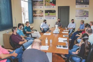 Comércio continua aberto em Ourinhos, prefeitura intensifica fiscalização