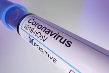 Novo caso de Covid-19 é confirmado e tem 39 recuperados em Jacarezinho