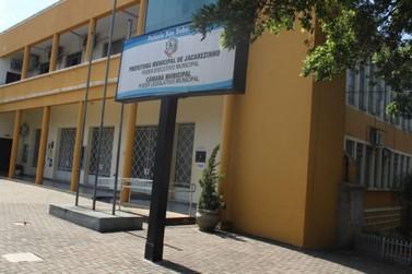 Suspensa licitação de Jacarezinho para o fornecimento de Vale-Alimentação
