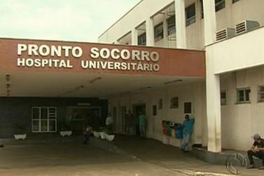 UEL vai contratar 190 profissionais de saúde via Processo Seletivo