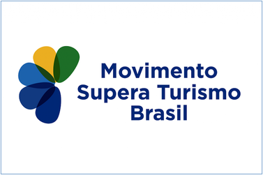 Movimento busca resgatar o turismo no Brasil pós-pandemia