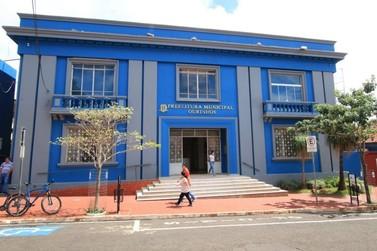 Ourinhos passa a seguir novo decreto municipal nesta quinta-feira (13)