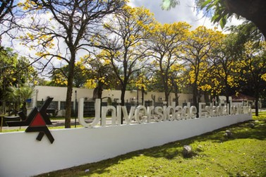 De maneira remota, UEM inicia 1° semestre do ano letivo de 2020