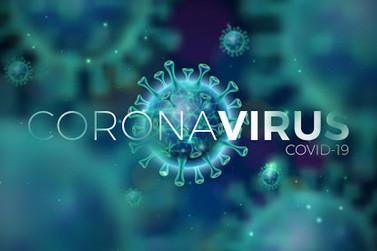 Mais uma morte por coronavírus é registrada em Ourinhos