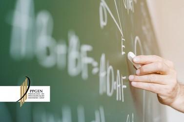 Mestrado em Ensino da UENP completa 5 anos e se destaca pela excelência