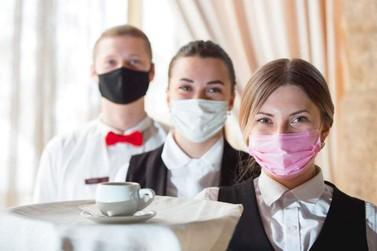 Senac PR oferece cursos gratuitos para capacitação do setor hoteleiro