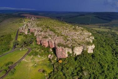 Setor do turismo no Paraná debate retorno das atividades