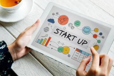 UENP lança StartUp Garage em parceria com o SEBRAE