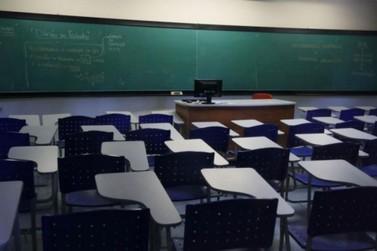 Ministérios Públicos se unem contra retorno às aulas presenciais no Paraná