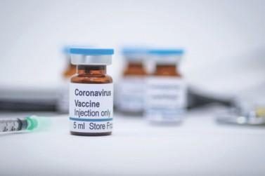 Pesquisa aponta que 88% dos brasileiros tomariam vacina contra Covid-19
