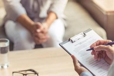 Segurança do Paraná vai contratar psicólogos, psiquiatras e assistentes sociais