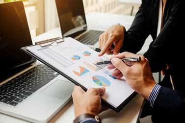 UENP desenvolve projeto de orientação empresarial