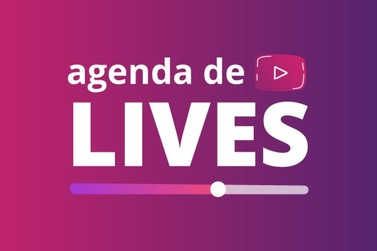 Lives de hoje: Yasmin Santos, Pitty, Gilberto Gil e mais shows