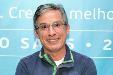 Painel na Ficafé 2020 contará com especialista da Satis