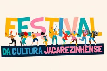 Primeiro dia de Festival movimenta cenário cultural em Jacarezinho