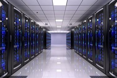 Ataque hacker ao TSE também conseguiu roubar dados de 2020
