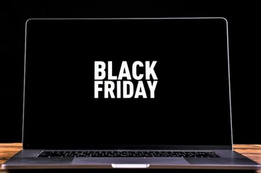 Confira as dicas para evitar cair em fraudes durante a Black Friday