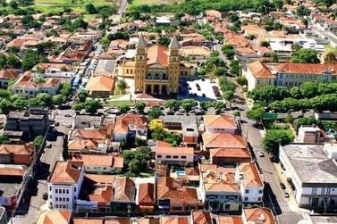 Confira os locais de votação em Jacarezinho