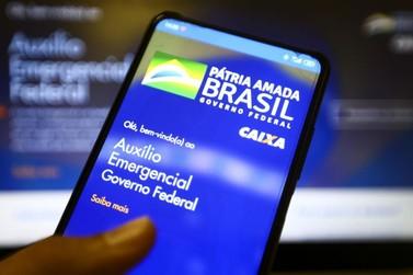 Beneficiários do Bolsa Família recebem hoje quarta parcela do auxílio