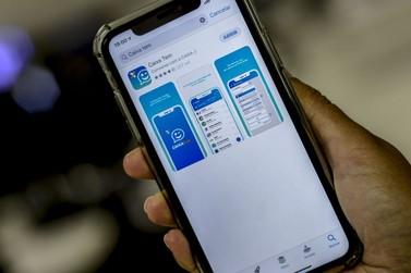 Caixa começa a pagar nesta terça (8) abono do PIS em poupança digital
