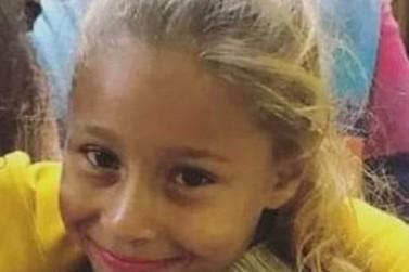 Como está aquele caso: Emanuelle, morta com 13 facadas por vizinho em Chavantes