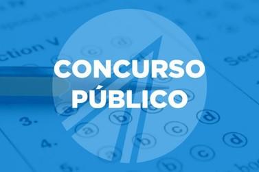 Secretaria de Saúde de Cornélio Procópio suspende data de prova de concurso