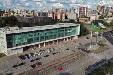 Toque de recolher no Paraná é prorrogado até 31 de janeiro