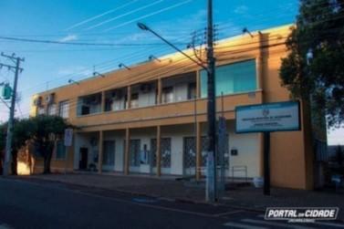 Festividades do Carnaval são canceladas em Jacarezinho