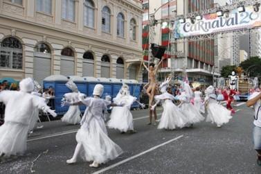 Governo deve cancelar ponto facultativo do Carnaval para servidores estaduais