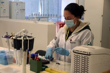 Polícia Científica lança campanha de Coleta de DNA de pessoas desaparecidas