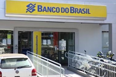 Concurso do Banco do Brasil com 140 vagas no Paraná tem inscrições prorrogadas