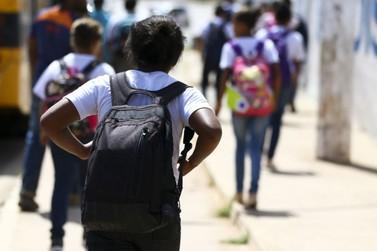Medidas preventivas são pouco adotadas por crianças