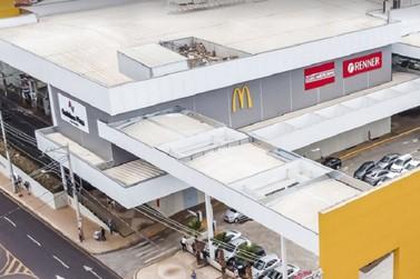 Ourinhos Plaza Shopping completa 2 anos e prepara dia especial