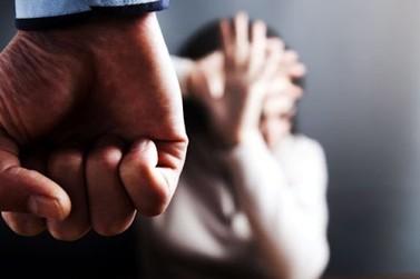 Tentativa de feminícidio contra ex-namorada, em Jacarezinho