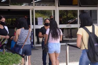 Termina hoje o prazo de adesão de universidades públicas ao Sisu