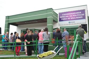 1ª Caminhada da Coordenadoria da Mulher acontece no domingo (26) em Valinhos