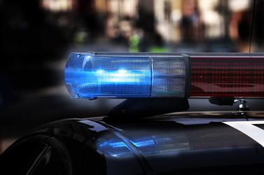 Policia Militar de Louveira prende homem por estupro e roubo nesta manhã