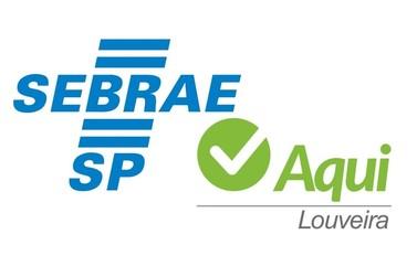 Sebrae realiza oficinas gratuitas em Louveira