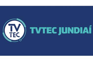 TVTEC abre inscrições para 250 vagas em cursos gratuitos