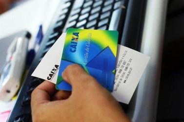 Abono do PIS/Pasep começa a ser pago quinta(25)