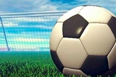 Campeonato Amador - 2ª Divisão.