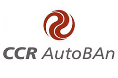 CCR AutoBAn repassa R$ 664 mil a Louveira