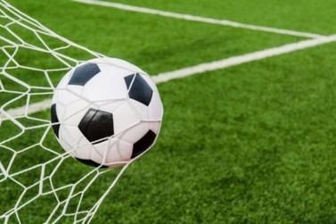 Resultados das Quartas de Final e os confrontos da Semi-Final da 2ª Divisão
