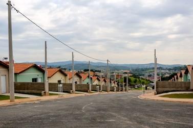 FUMHAB reintegra imóvel no Mirante do Santo Antônio por falta de pagamento
