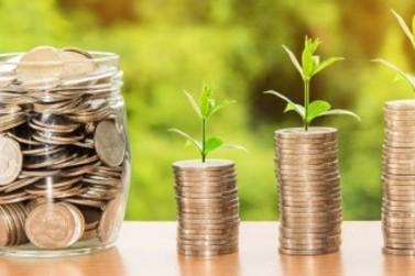 Prefeitura de Louveira cobra o repasse da taxa de licenciamentos ambientais