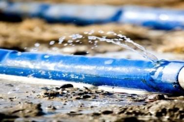 Rede de água de Louveira passa por vistoria de prevenção a vazamentos